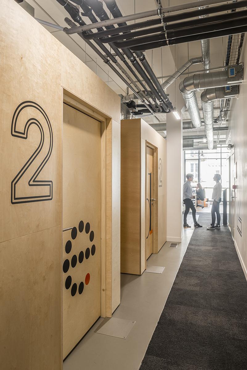 le-bon-coin-paris-bureaux-decoration-mobilier-office-design-colliers-international-5