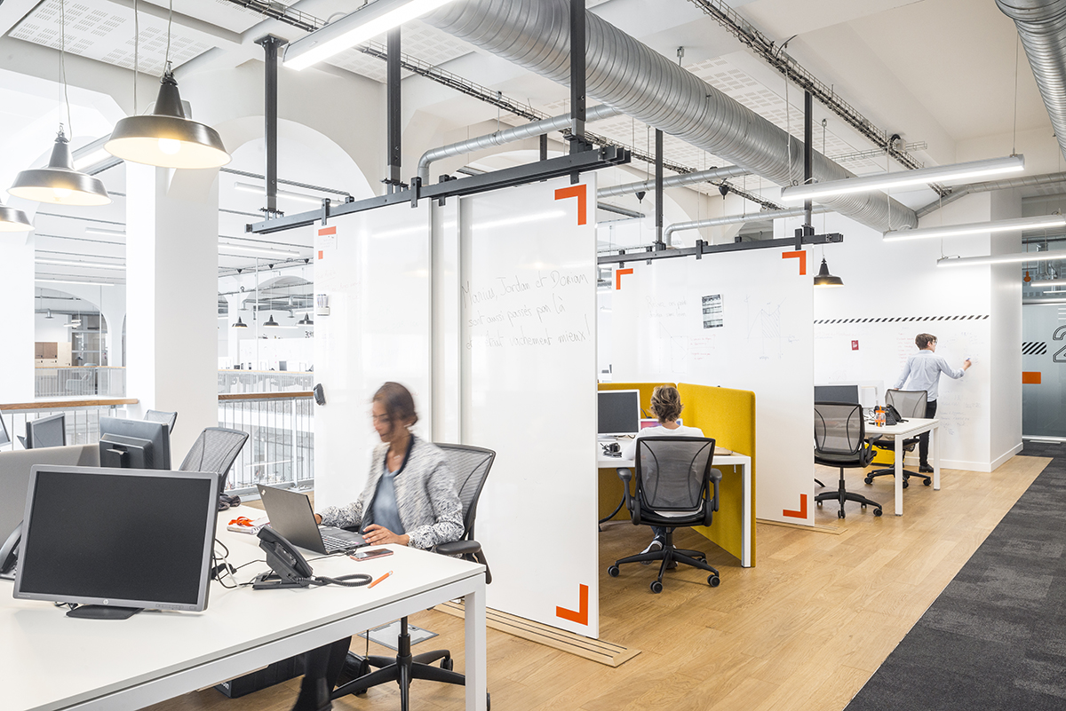 le-bon-coin-paris-bureaux-office-design-architecture-colliers-international-2