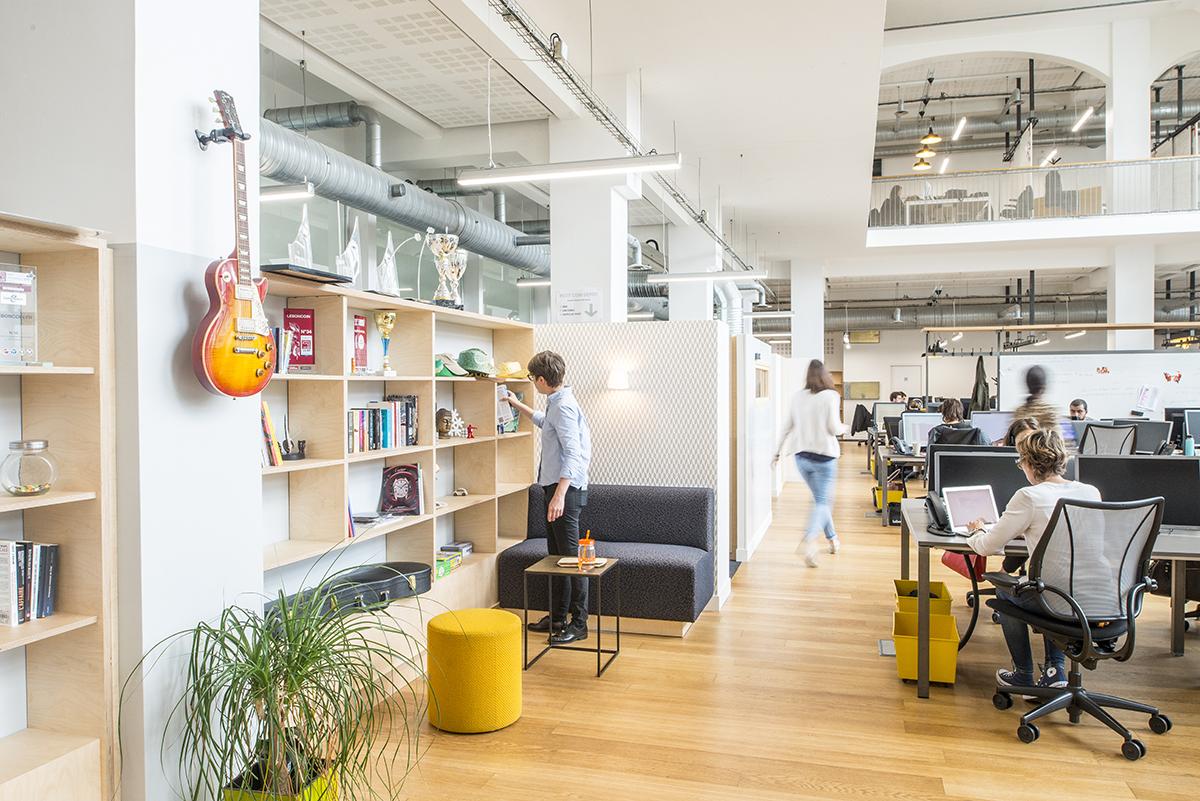 le-bon-coin-paris-bureaux-open-space-office-design-architecture-colliers-international-3
