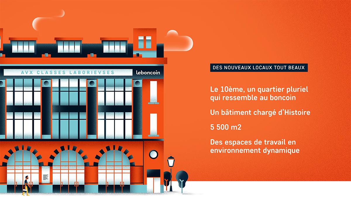 rue-du-faubourg-saint-martin-paris-75010-aux-classes-laborieuses-le-bon-coin-paris-bureaux-office
