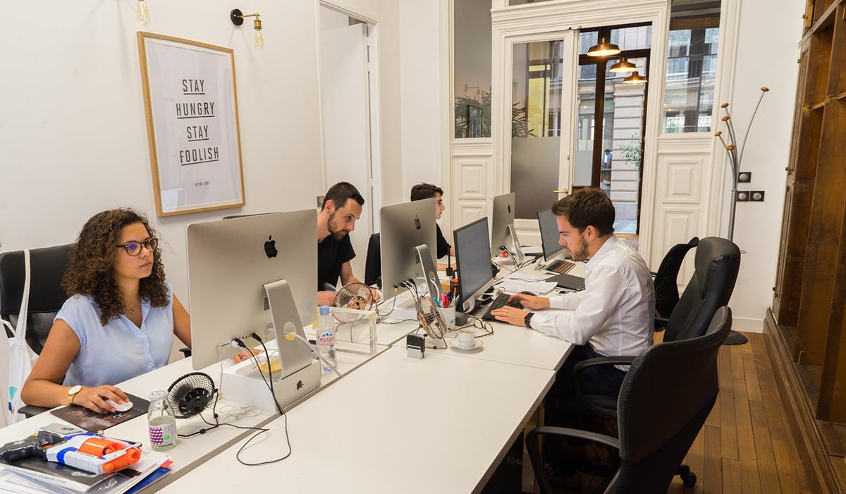 adveris-agence-communication-paris-digital-web-sentier-uzes-15