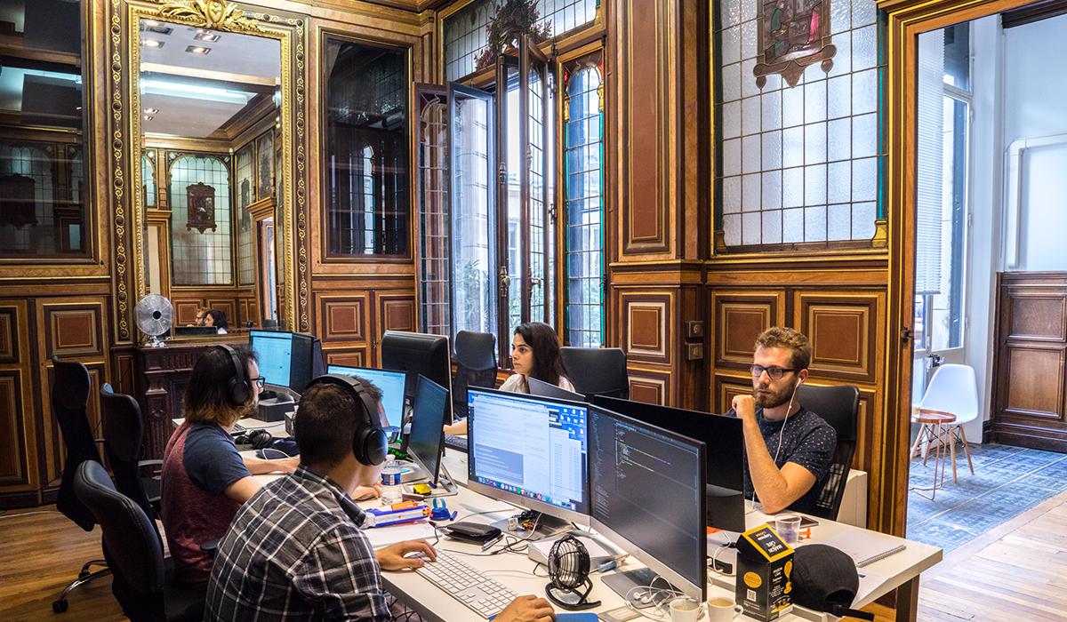 adveris-agence-communication-paris-digital-web-sentier-uzes-16