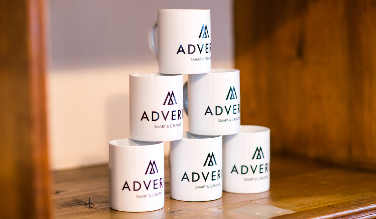 adveris-agence-communication-paris-digital-web-sentier-uzes-18