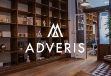 agence-adveris-paris