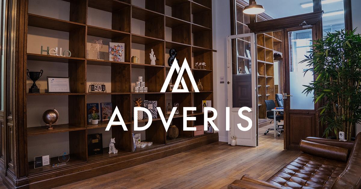 agence-adveris-paris