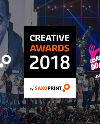 creative-awards-2018-saxoprint-restos-du-coeur