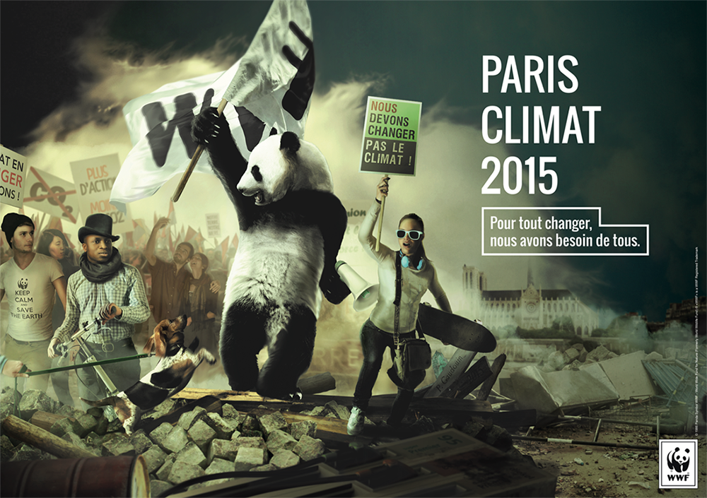 creative-awards-saxoprint-wwf-publicite-gagnant-communication-revolution-francaise-ecologique