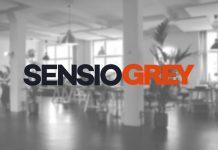sensio-grey