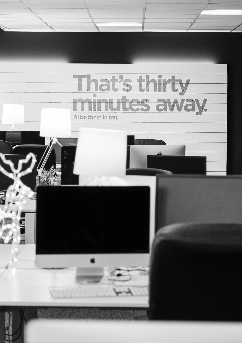 sensio-grey-agence-communication-digital-paris-wpp-grey-europe-brand-as-a-service-thirty-minutes-away