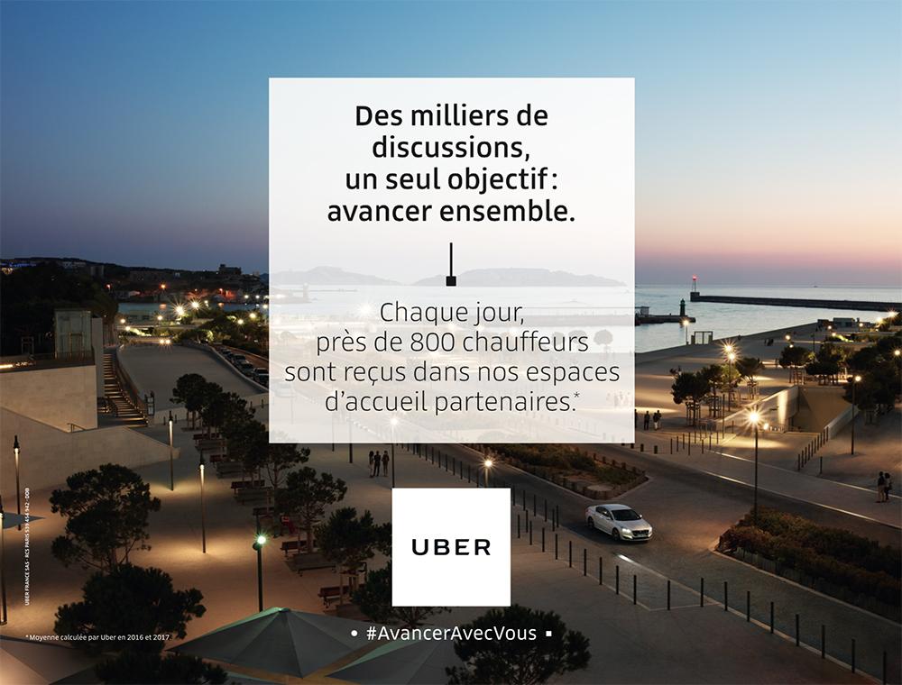 uber-avancer-avec-vous-5-ans-france-publicite-communication-affichage-ddb-paris-1