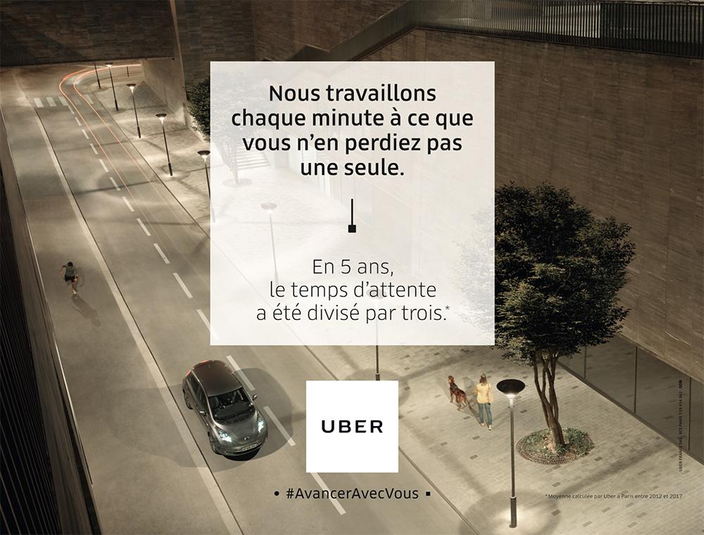 uber-avancer-avec-vous-5-ans-france-publicite-communication-affichage-ddb-paris-3