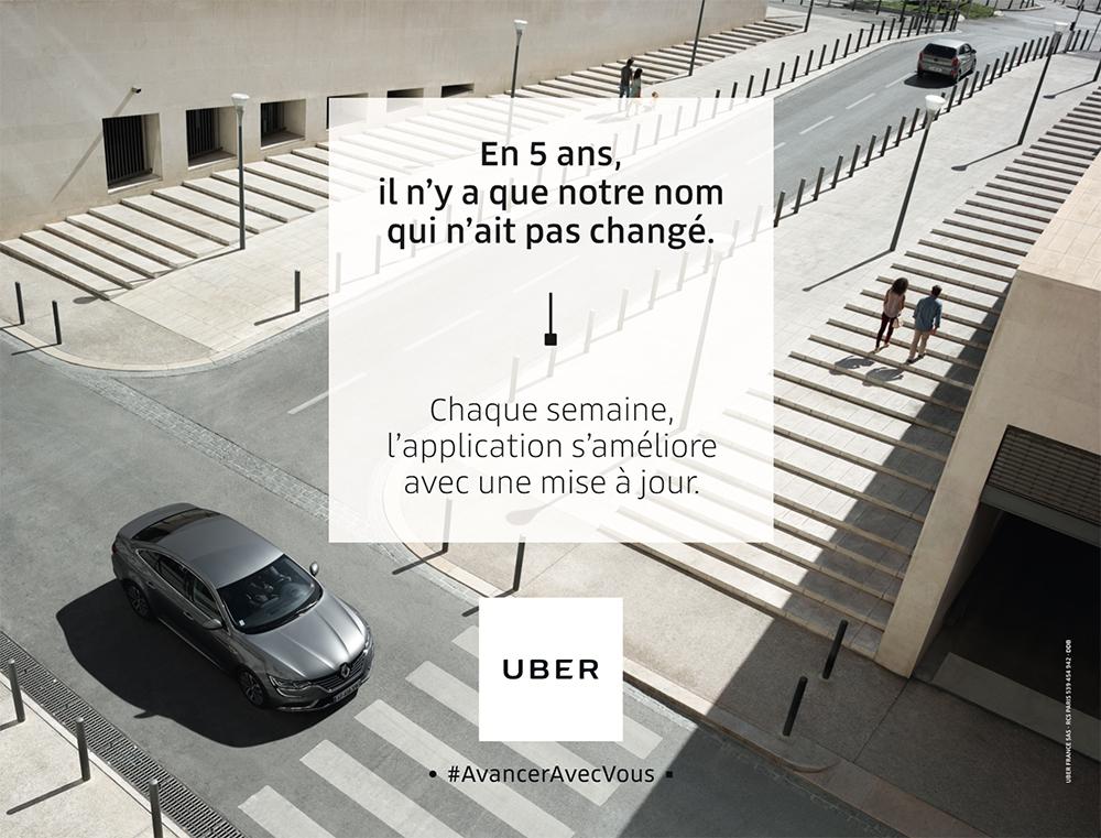 uber-avancer-avec-vous-5-ans-france-publicite-communication-affichage-ddb-paris-4