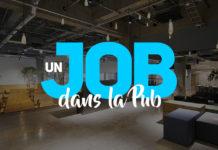 un-job-dans-la-pub-2019