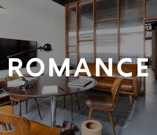 agence-romance-publicite-paris-bureaux
