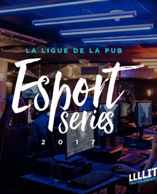 eligue-de-la-pub-2017-agences-publicite-e-sport-finale-meltdown-sup-de-pub