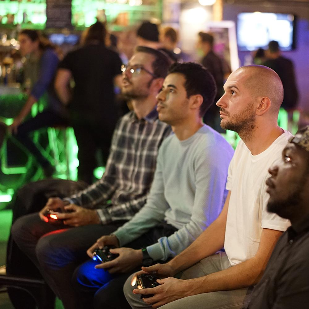 eligue-de-la-pub-2017-gaming-e-sport-communication