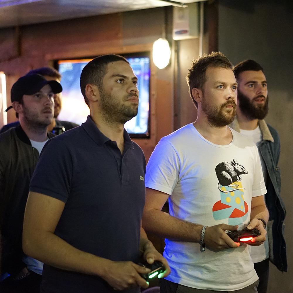 eligue-de-la-pub-2017-photo-joueurs