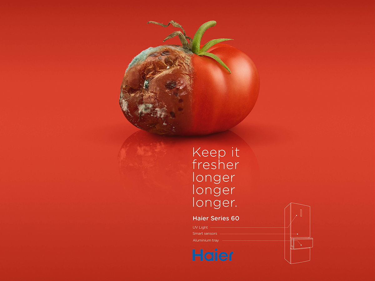 haier-series-60-refrigerateur-frigo-publicite-ads-keep-it-fresher-longer-altmann-pacreau-tomato