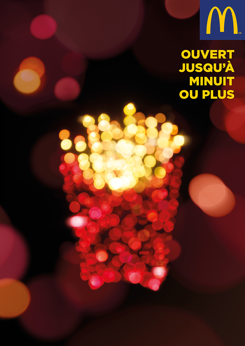 mcdonalds-publicite-marketing-affiches-lumieres-horaires-nocturnes-minuit-open-late-tbwa-paris-2