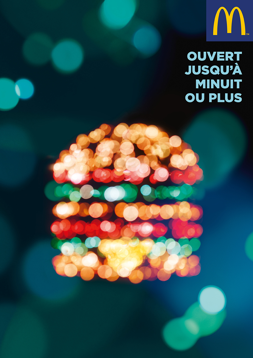 mcdonalds-publicite-marketing-affiches-lumieres-horaires-nocturnes-minuit-open-late-tbwa-paris-3