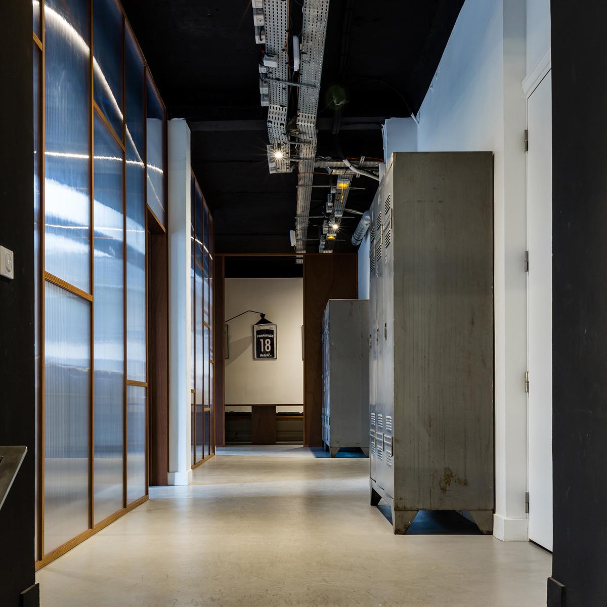 romance-agence-publicite-paris-ddb-omnicom-architecture-decoration-vintage-retro-1