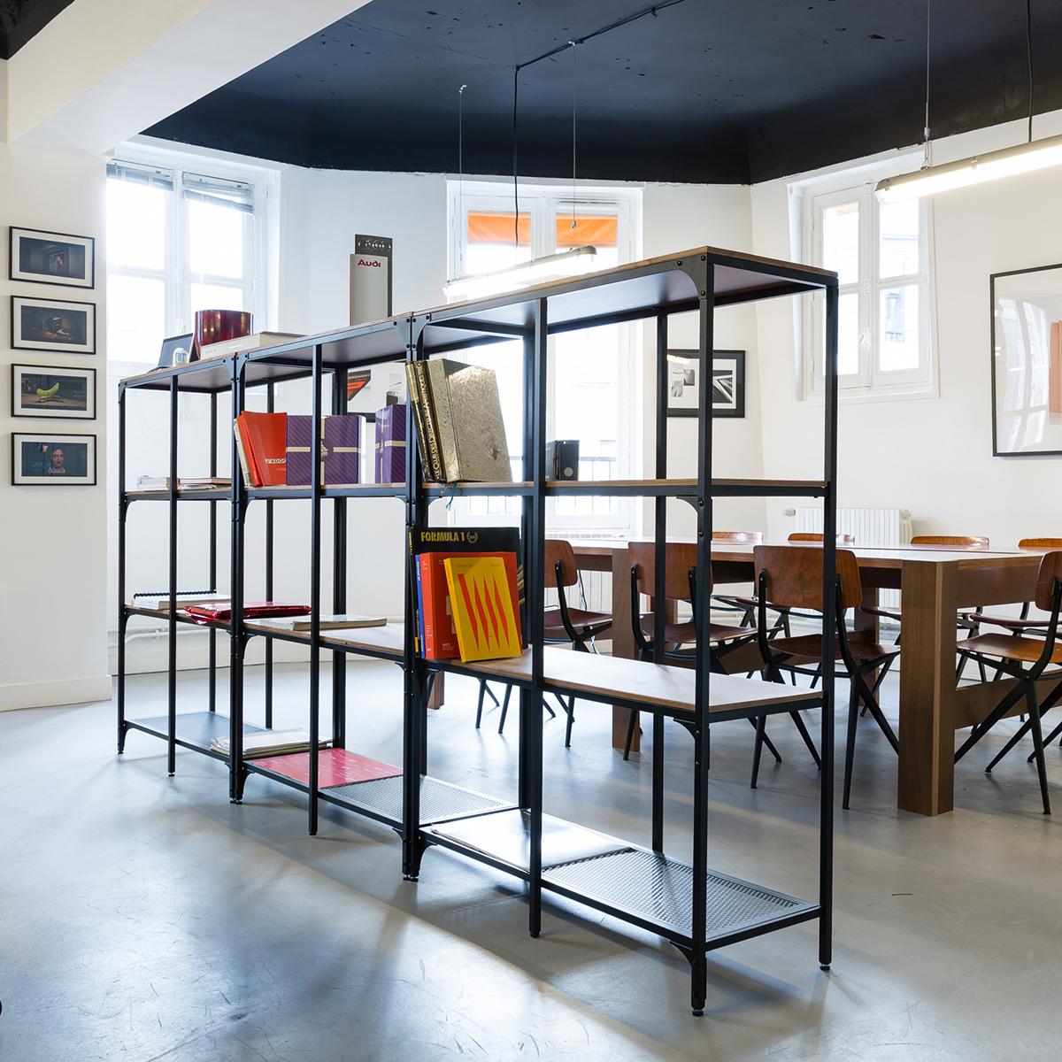 romance-agence-publicite-paris-ddb-omnicom-architecture-decoration-vintage-retro-9