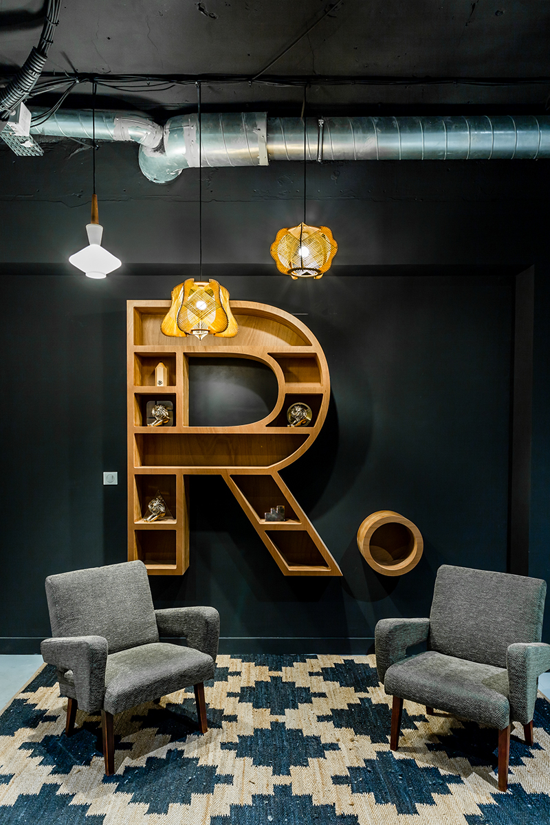 romance-agence-publicite-paris