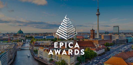 epica-awards-2017-palmares-prizelist-france-worldwide-berlin