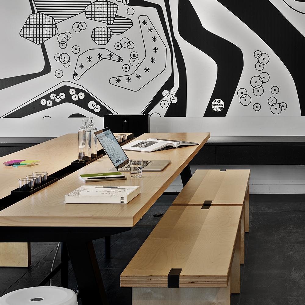 saguez-partners-manufacture-bureaux-agence-design-paris-saint-ouen-13