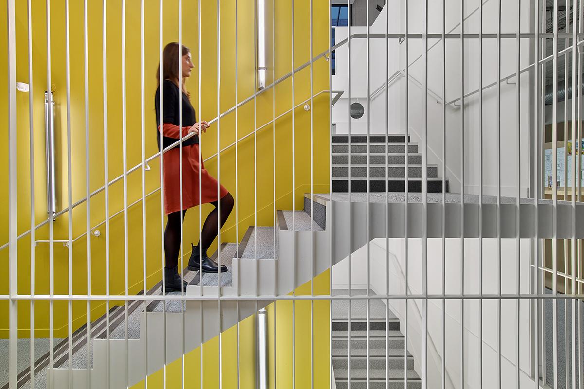 saguez-partners-manufacture-bureaux-agence-design-paris-saint-ouen-20