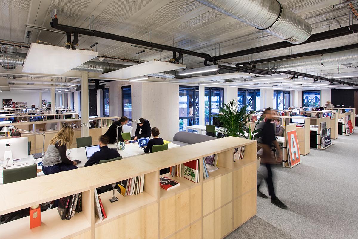 saguez-partners-manufacture-bureaux-agence-design-paris-saint-ouen-23