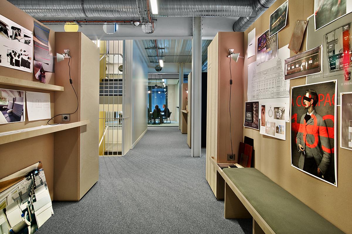 saguez-partners-manufacture-bureaux-agence-design-paris-saint-ouen-24