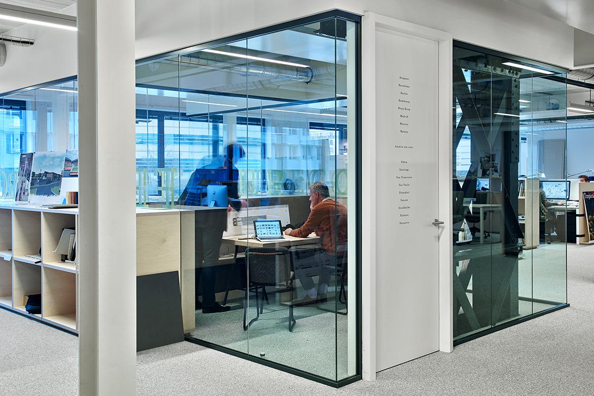 saguez-partners-manufacture-bureaux-agence-design-paris-saint-ouen-25