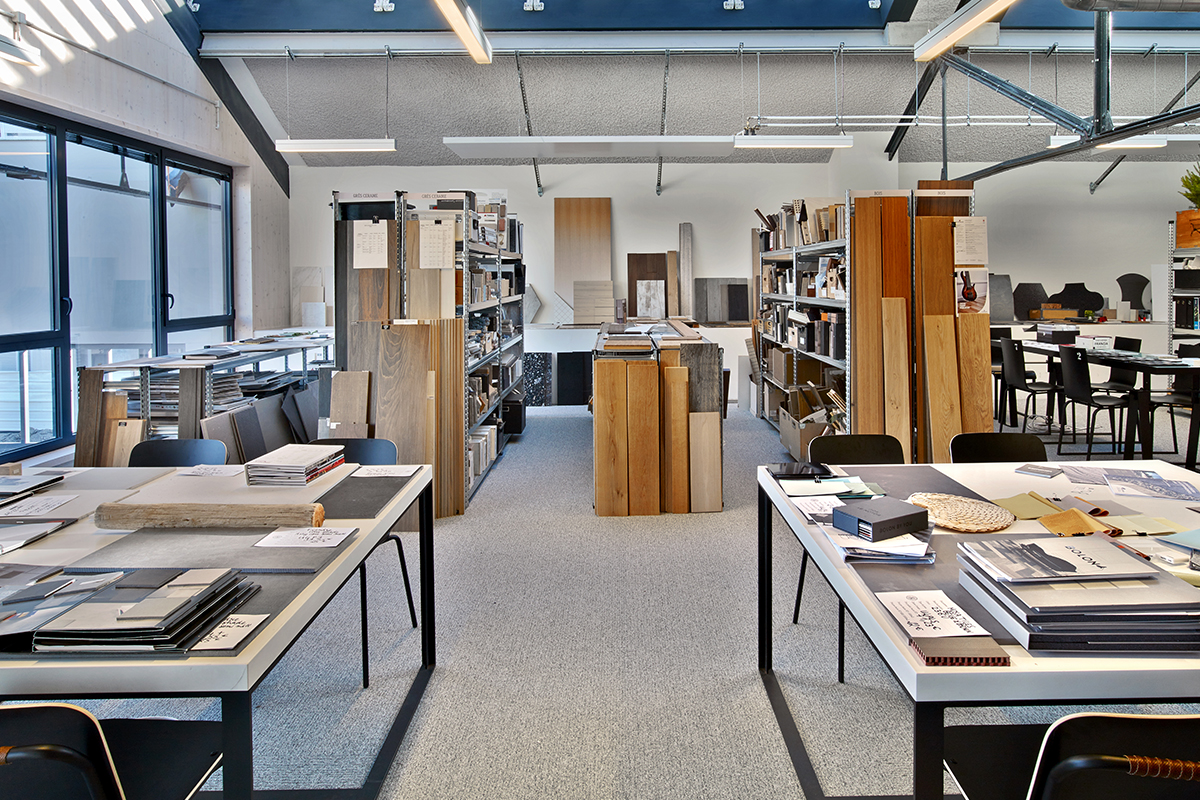 saguez-partners-manufacture-bureaux-agence-design-paris-saint-ouen-29