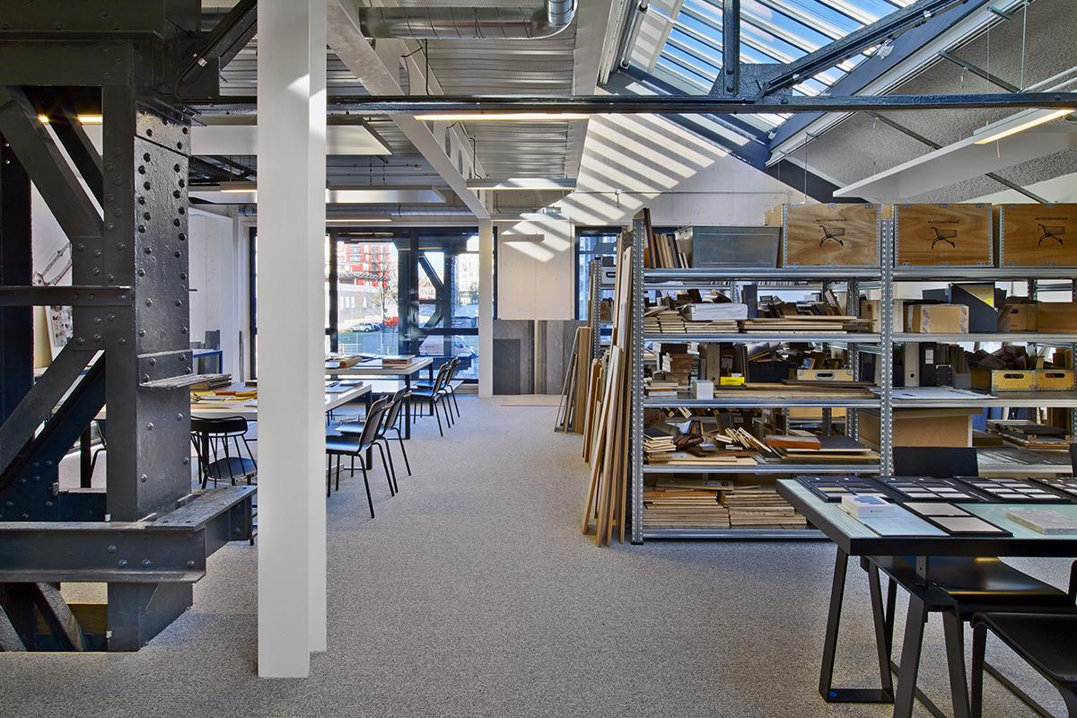 saguez-partners-manufacture-bureaux-agence-design-paris-saint-ouen-30