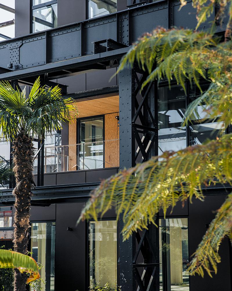 saguez-partners-manufacture-bureaux-agence-design-paris-saint-ouen-32