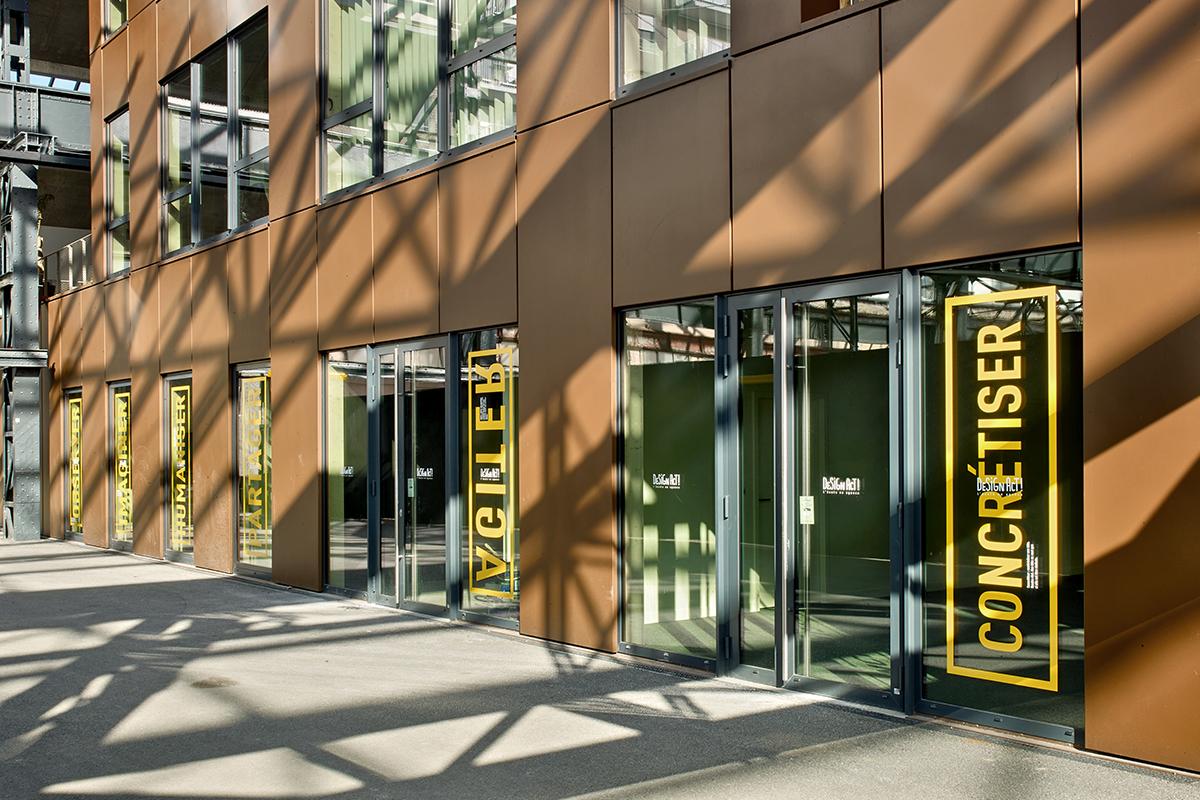 saguez-partners-manufacture-bureaux-agence-design-paris-saint-ouen-33
