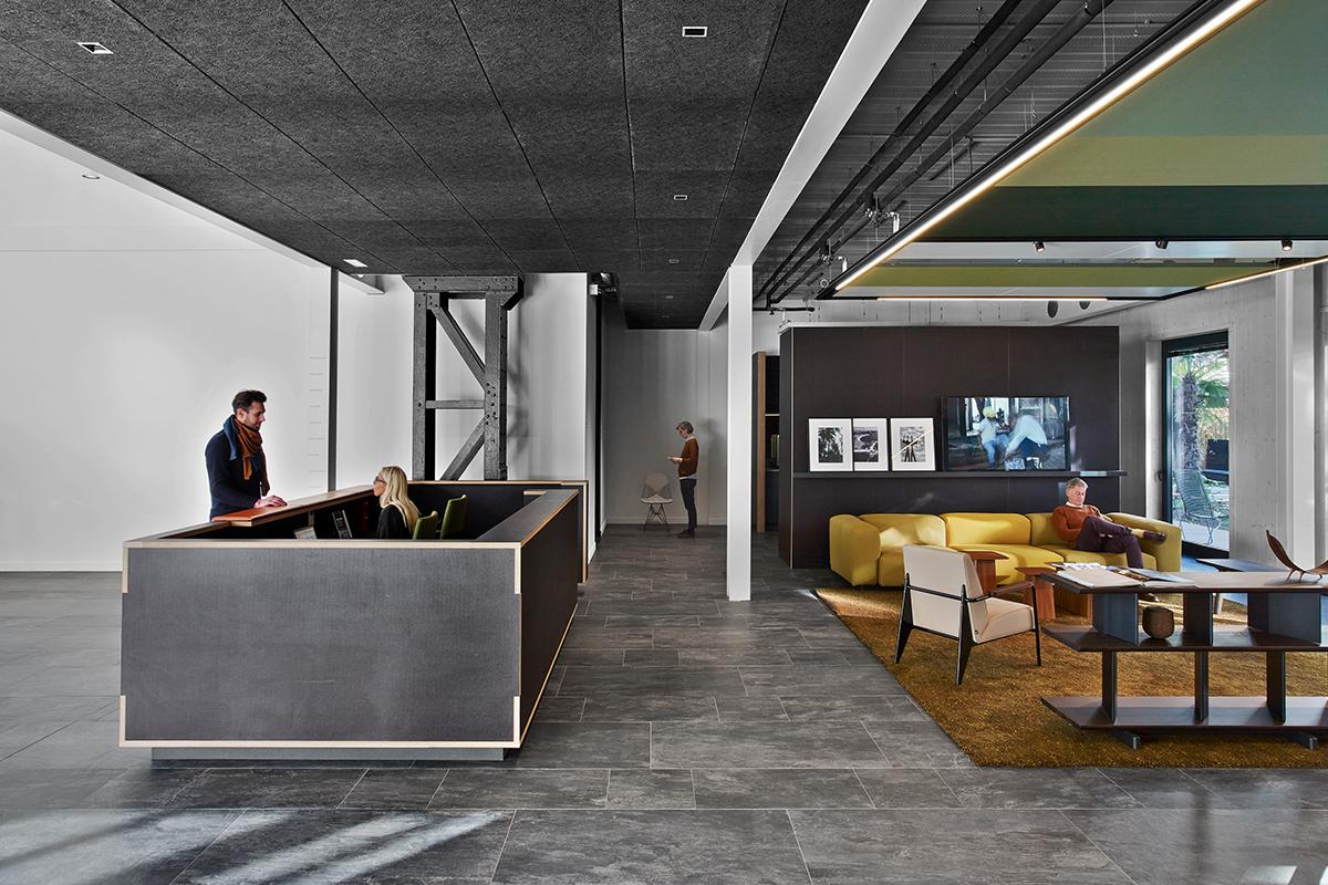saguez-partners-manufacture-bureaux-agence-design-paris-saint-ouen-5