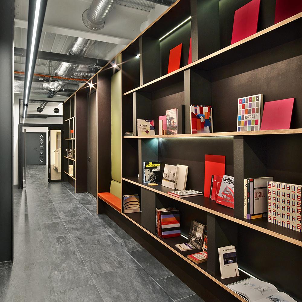 saguez-partners-manufacture-bureaux-agence-design-paris-saint-ouen-7