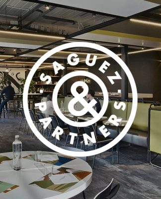 saguez-partners-manufacture-design