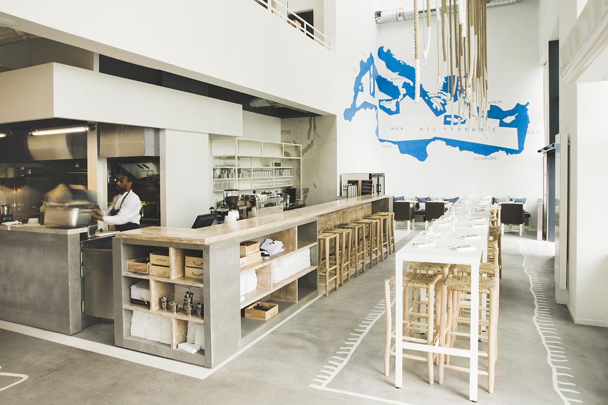 saguez-partners-restaurant-yaya-manufacture-design-paris-saint-ouen-1