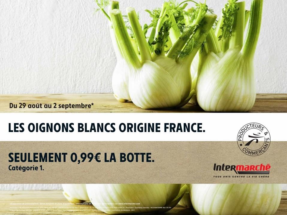 intermarche-publicite-communication-les-bons-legumes-erreurs-oignon-navet-agence-romance-2