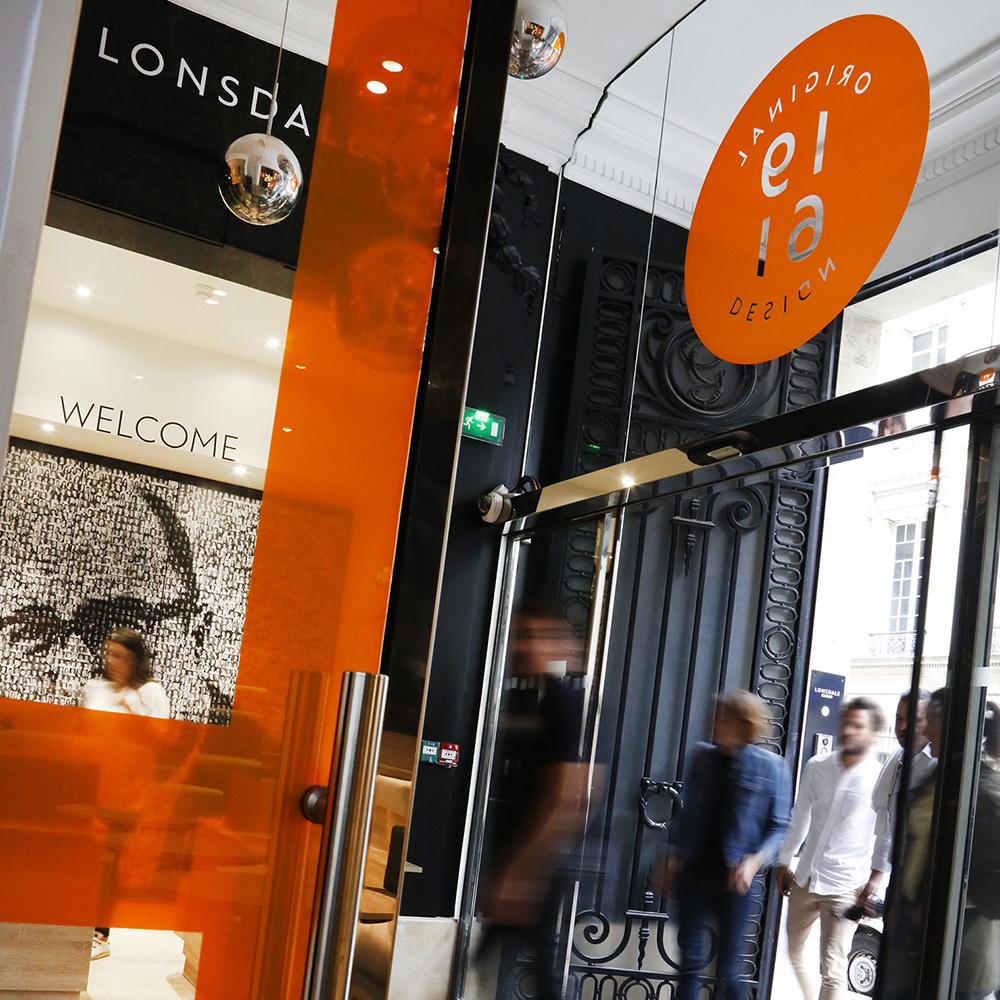 lonsdale-bureaux-photos-agence-design-paris-1