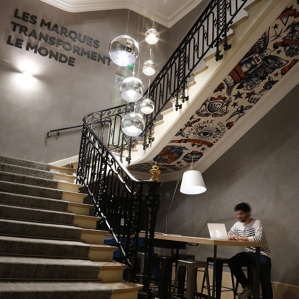lonsdale-bureaux-photos-agence-design-paris-12