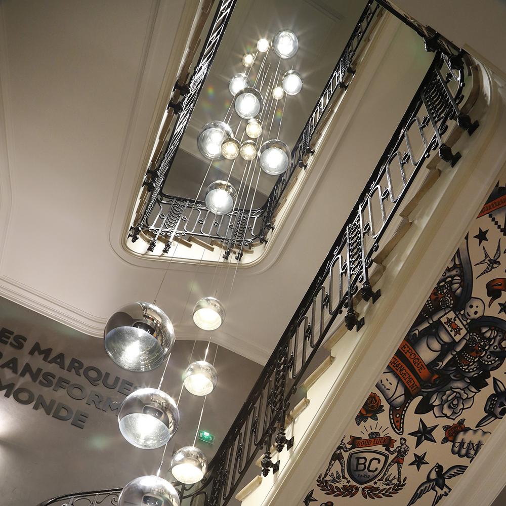 lonsdale-bureaux-photos-agence-design-paris-13