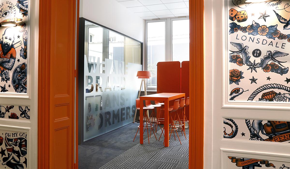 lonsdale-bureaux-photos-agence-design-paris-18
