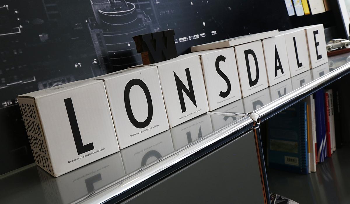 lonsdale-bureaux-photos-agence-design-paris-20