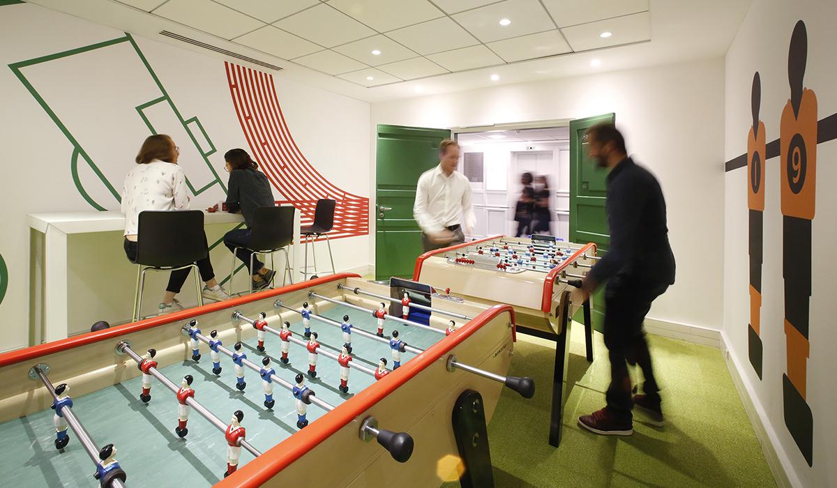 lonsdale-bureaux-photos-agence-design-paris-23
