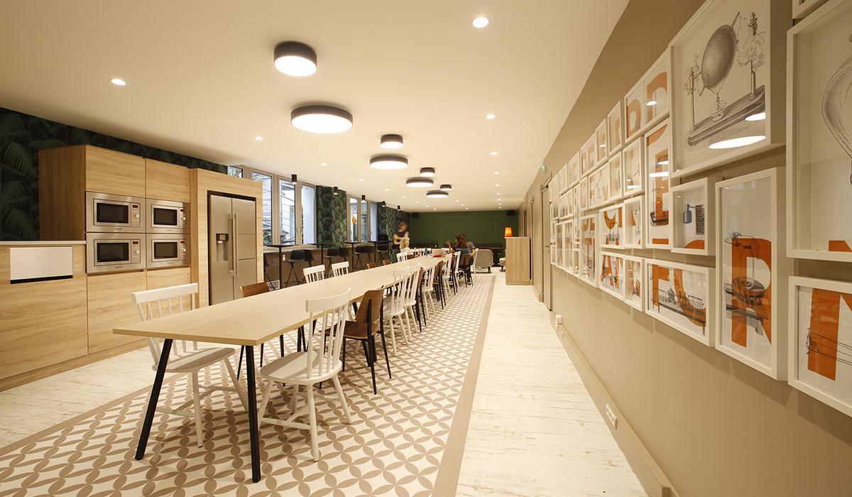 lonsdale-bureaux-photos-agence-design-paris-25