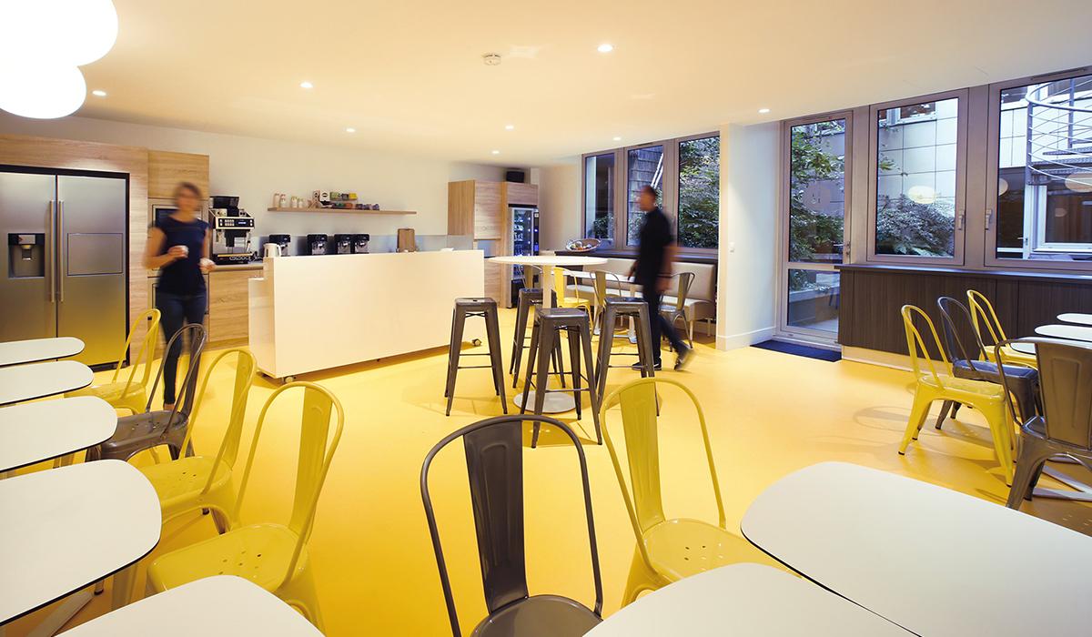 lonsdale-bureaux-photos-agence-design-paris-26